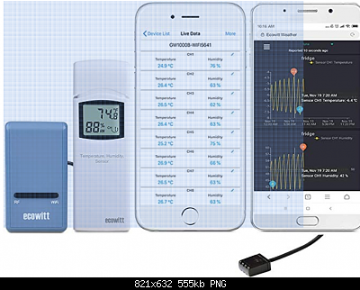 Sensore esterno Temperatura-screenshot_2020-01-19-amazon-com-ecowitt-wh31-multi-channel-temperature-and-humidity-sensor-1-s.png
