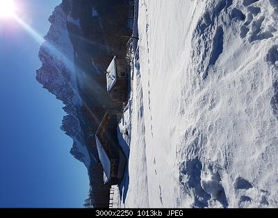 Analisi modelli Inverno 2019/20-20200110_130257.jpg