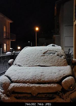 Basso Piemonte - Gennaio 2020-img_20200120_062824.jpg