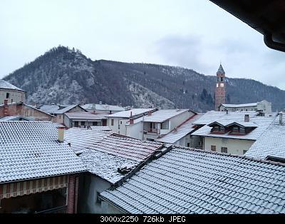Basso Piemonte - Gennaio 2020-img_20200120_075547.jpg