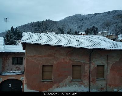 Basso Piemonte - Gennaio 2020-20200120_081818.jpg