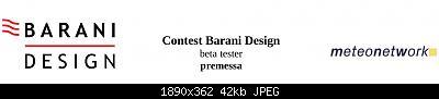 Barani Design e Meteonetwork - nuovi beta tester-schermata-2020-01-20-08.53.42.jpeg