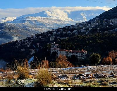 Catena del Libano - Situazione neve attraverso le stagioni-84132295_2978638072155557_13220076840812544_o.jpg