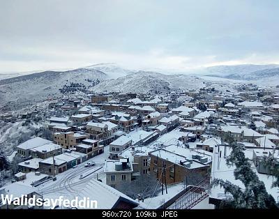 Catena del Libano - Situazione neve attraverso le stagioni-82369127_10157935636181550_4213352021043970048_n.jpg