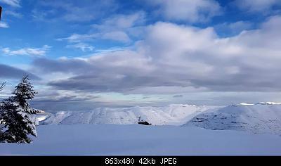Catena del Libano - Situazione neve attraverso le stagioni-82610947_178392686603801_9031462774831579136_n.jpg