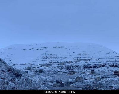 Catena del Libano - Situazione neve attraverso le stagioni-82852283_1059837571045259_1649534245032427520_n.jpg
