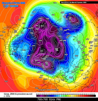 Analisi modelli Inverno 2019/20-gfsnh-0-282.png