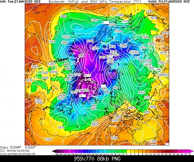 Analisi modelli Inverno 2019/20-ecmopnh00_240_2.png