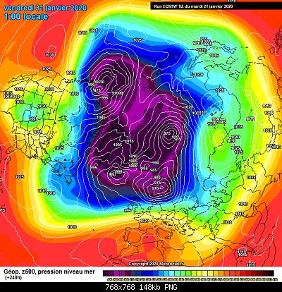 Analisi modelli Inverno 2019/20-jg.png