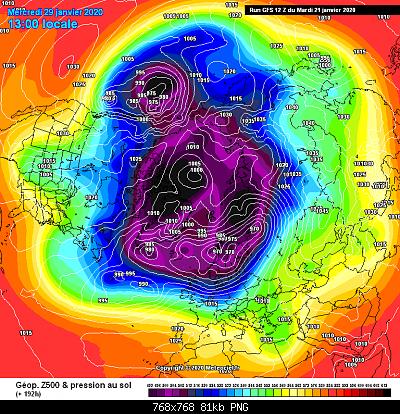 Analisi modelli Inverno 2019/20-ff0253fe-1892-4581-bcd1-7819ea48dfeb.png