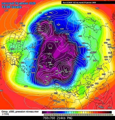 Analisi modelli Inverno 2019/20-878ea17c-d929-4b66-ab1c-b25002592b47.png