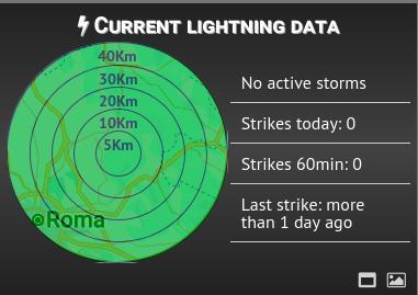 Lightning sensor - soil moisture sensor-schermata-2020-01-22-09.51.22.jpeg