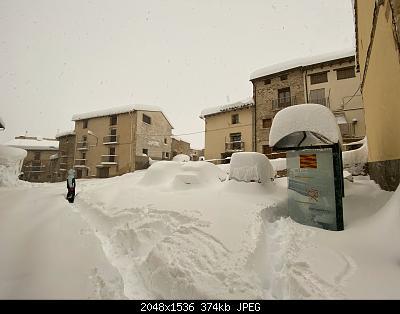 Romagna dal 20 al 26 gennaio 2020-82598203_2759311060828220_2420606635601821696_o.jpg