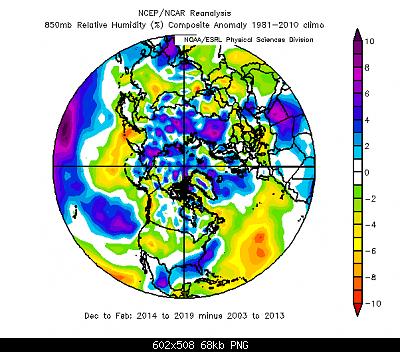 Analisi modelli Inverno 2019/20-schermata-2020-01-23-alle-12.47.01.png