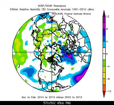 Analisi modelli Inverno 2019/20-schermata-2020-01-23-alle-12.45.46.png