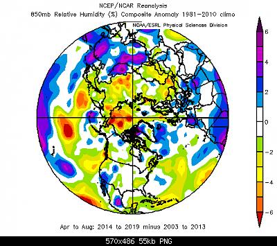 Analisi modelli Inverno 2019/20-schermata-2020-01-23-alle-12.52.32.png
