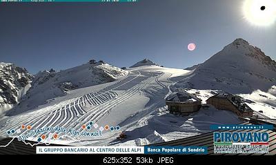 Nowcasting nivoglaciale Alpi inverno 2019-2020-t_625x450_4d603e77c06446a32f215fb92d6dd8c3.jpg