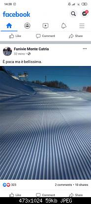 Romagna dal 20 al 26 gennaio 2020-screenshot_2020-01-23-14-28-15-203_com.facebook.katana.jpg