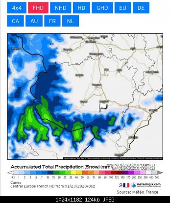 Basso Piemonte - Gennaio 2020-screenshot_20200123_150141.jpg