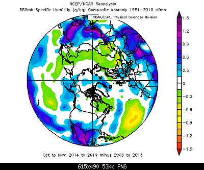 Analisi modelli Inverno 2019/20-schermata-2020-01-23-alle-18.38.00.png