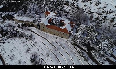 Catena del Libano - Situazione neve attraverso le stagioni-83318783_2872915516063150_3203959450067009536_n.jpg