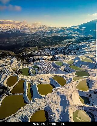 Catena del Libano - Situazione neve attraverso le stagioni-82637303_3627998580574097_2804201263003074560_o.jpg
