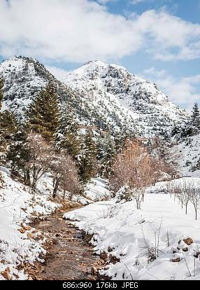 Catena del Libano - Situazione neve attraverso le stagioni-82541902_2207314186037750_6561375981381091328_o.jpg