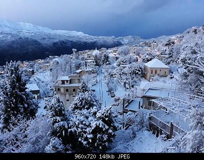 Catena del Libano - Situazione neve attraverso le stagioni-83316134_548248899098021_2802349715486670848_o.jpg