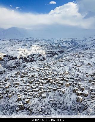 Catena del Libano - Situazione neve attraverso le stagioni-82954024_606022203528606_7438656999010598912_o.jpg