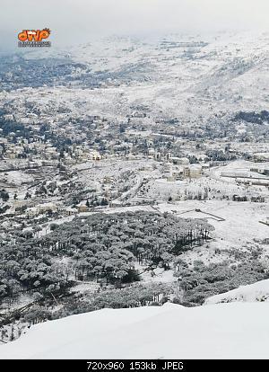Catena del Libano - Situazione neve attraverso le stagioni-83308255_2275199049246985_5154390870404890624_o.jpg