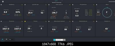 Ecowitt, chi e' costei?-schermata-2020-01-24-14.35.07.jpeg