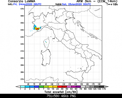 Basso Piemonte - Gennaio 2020-snow6hz1_web_4.png