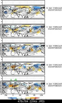 Analisi modelli Inverno 2019/20-forecast_3_nh.jpg