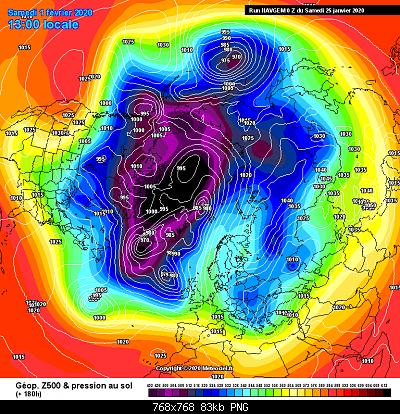 Analisi modelli Inverno 2019/20-d9296463-92b2-4f1b-9448-5e2213cdb389.png