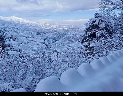 Catena del Libano - Situazione neve attraverso le stagioni-83992046_2967505469928302_2009557018171408384_n.jpg