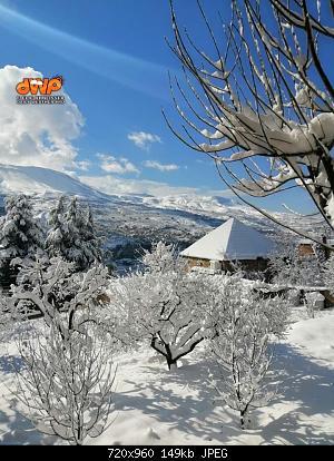 Catena del Libano - Situazione neve attraverso le stagioni-82832393_2275297172570506_3842074865926406144_o.jpg