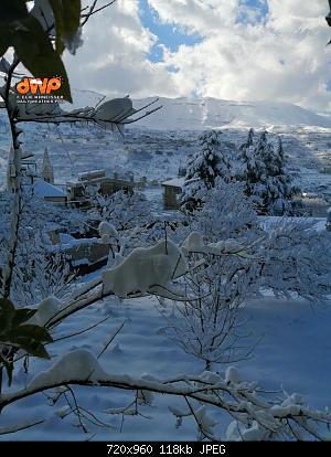 Catena del Libano - Situazione neve attraverso le stagioni-83495764_2275297325903824_4724153271831232512_o.jpg