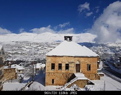 Catena del Libano - Situazione neve attraverso le stagioni-84220299_2275423622557861_7166370056857714688_o.jpg
