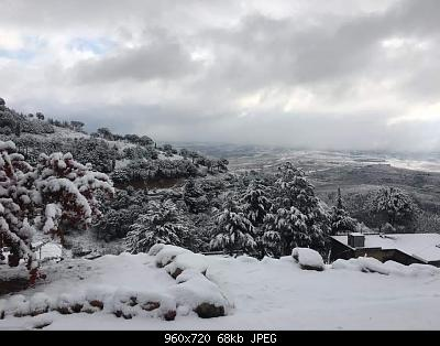 Catena del Libano - Situazione neve attraverso le stagioni-83406518_2275566492543574_4385815943188578304_n.jpg