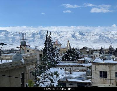 Catena del Libano - Situazione neve attraverso le stagioni-82771860_2275753799191510_8720759798347333632_o.jpg