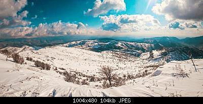 Catena del Libano - Situazione neve attraverso le stagioni-82818745_212546389774580_8385057573874696192_n.jpg