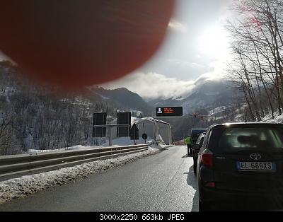 Basso Piemonte - Gennaio 2020-img_20200125_120328.jpg