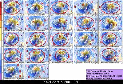 Analisi modelli Inverno 2019/20-4db7ed3c-04f0-4c3c-ac09-a8f127fc0c17.jpeg