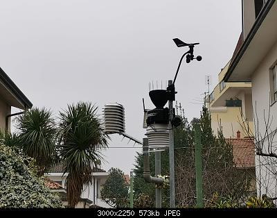 Stazione Barani Meteohelix IoT-img_20200125_151528.jpg