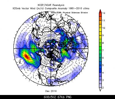 Artico verso l'abisso... eppure lo dicevamo che...-schermata-2020-01-25-alle-17.42.12.png
