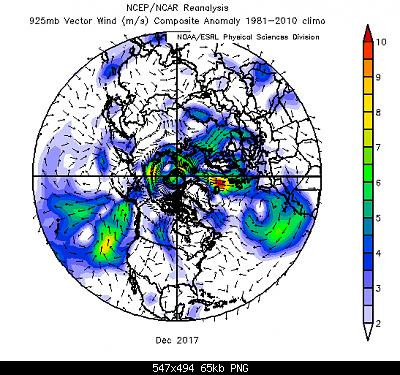 Artico verso l'abisso... eppure lo dicevamo che...-schermata-2020-01-25-alle-17.42.38.png
