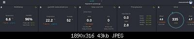 Modifiche ai sensori , schermi e test Ecowitt-schermata-2020-01-25-22.28.02.jpeg