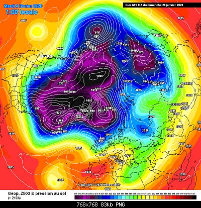 Analisi modelli Inverno 2019/20-gfsnh-0-216.png