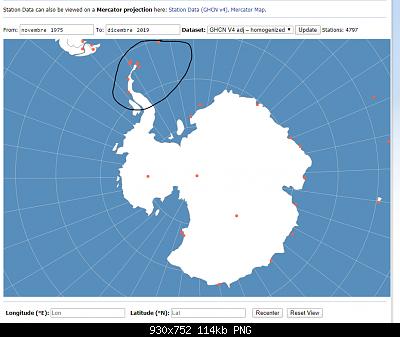 Antartide-zone.png
