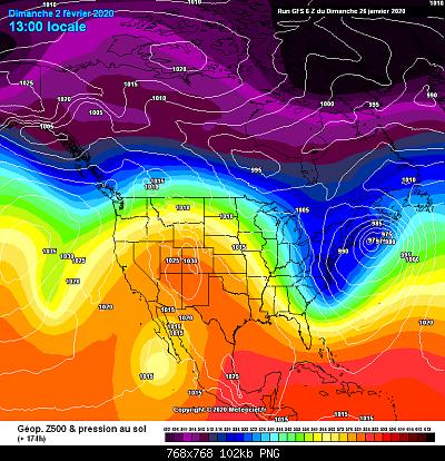 Analisi modelli Inverno 2019/20-tr.png